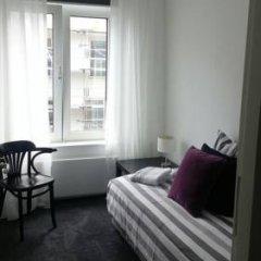 Отель Royal Prince Canal View 3* Апартаменты с различными типами кроватей фото 39
