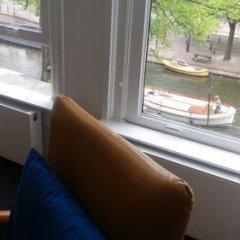 Отель Royal Prince Canal View 3* Апартаменты с различными типами кроватей фото 7