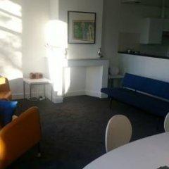 Отель Royal Prince Canal View 3* Апартаменты с различными типами кроватей фото 33