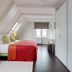 Отель Royal Prince Canal View 3* Апартаменты с 2 отдельными кроватями фото 4