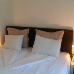 Отель Royal Prince Canal View 3* Апартаменты с различными типами кроватей фото 25