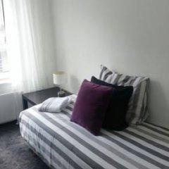 Отель Royal Prince Canal View 3* Апартаменты с различными типами кроватей фото 2