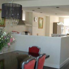 Отель Royal Prince Canal View 3* Апартаменты с 2 отдельными кроватями фото 21