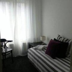 Отель Royal Prince Canal View 3* Апартаменты с различными типами кроватей фото 31