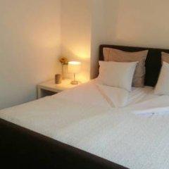Отель Royal Prince Canal View 3* Апартаменты с различными типами кроватей фото 16