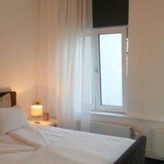 Отель Royal Prince Canal View 3* Апартаменты с различными типами кроватей фото 18