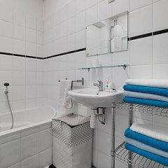 Отель Royal Prince Canal View 3* Апартаменты с 2 отдельными кроватями фото 2