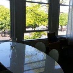Отель Royal Prince Canal View 3* Апартаменты с различными типами кроватей фото 21