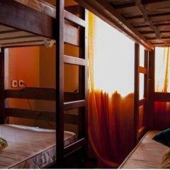 Отель Жилое помещение Arizona Dream Кровать в общем номере фото 5