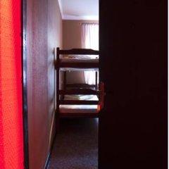 Отель Жилое помещение Arizona Dream Стандартный семейный номер фото 3