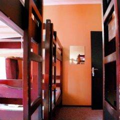Отель Жилое помещение Arizona Dream Стандартный семейный номер фото 4