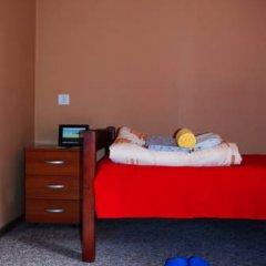 Отель Жилое помещение Arizona Dream Номер категории Эконом фото 3