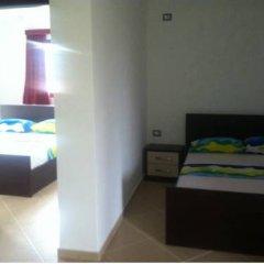 Hotel Vila Park Bujari 3* Люкс с 2 отдельными кроватями фото 30