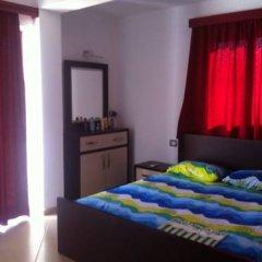Hotel Vila Park Bujari 3* Люкс с 2 отдельными кроватями фото 34