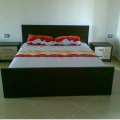 Hotel Vila Park Bujari 3* Люкс с 2 отдельными кроватями фото 29