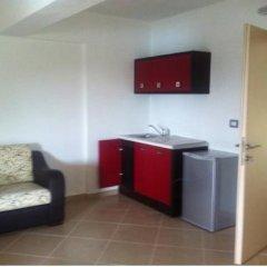 Hotel Vila Park Bujari 3* Люкс с 2 отдельными кроватями фото 31