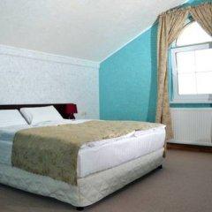 Гостиница Мотель Саквояж 3* Люкс разные типы кроватей