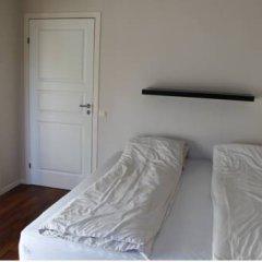 Апартаменты Skottegaten Apartment Апартаменты с разными типами кроватей фото 4