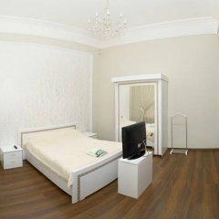 Апартаменты Bunin Suites Студия Делюкс с различными типами кроватей