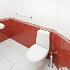 Апартаменты Bunin Suites Студия Делюкс с различными типами кроватей фото 9