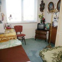 Отель Padlina'S Bb Стандартный номер с различными типами кроватей фото 2
