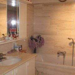 Отель Padlina'S Bb Стандартный номер с двуспальной кроватью (общая ванная комната) фото 11