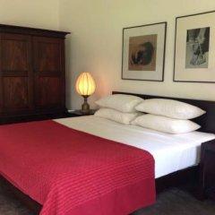 Отель Rathgama Beach House Стандартный номер фото 2