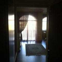 Отель Ador Resort 4* Стандартный номер с 2 отдельными кроватями фото 4