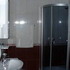 Отель Ador Resort 4* Стандартный номер с различными типами кроватей фото 5