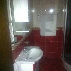 Отель Ador Resort 4* Улучшенный номер с различными типами кроватей фото 3