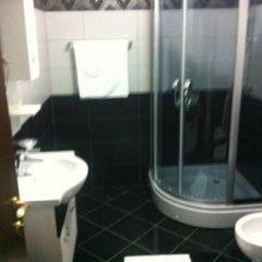 Отель Ador Resort 4* Стандартный номер с 2 отдельными кроватями фото 3