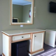 Отель Ador Resort 4* Стандартный номер с 2 отдельными кроватями фото 2