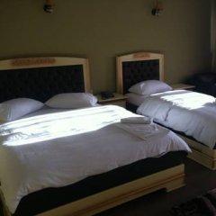 Отель Ador Resort 4* Стандартный номер с 2 отдельными кроватями
