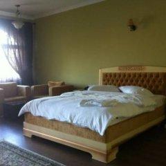 Отель Ador Resort 4* Стандартный номер с двуспальной кроватью фото 2