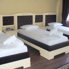 Отель Ador Resort 4* Стандартный номер с различными типами кроватей