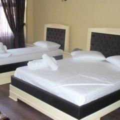 Отель Ador Resort 4* Улучшенный номер с различными типами кроватей фото 6