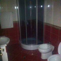 Отель Ador Resort 4* Улучшенный номер с различными типами кроватей фото 2