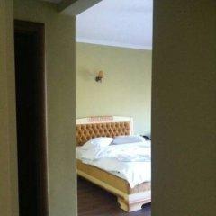 Отель Ador Resort 4* Стандартный номер с двуспальной кроватью фото 5