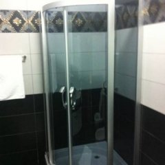 Отель Ador Resort 4* Стандартный номер с различными типами кроватей фото 2