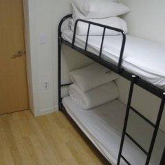 Отель Agit Guesthouse 2* Стандартный номер с различными типами кроватей фото 3