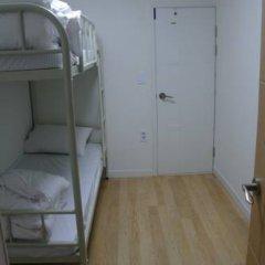 Отель Agit Guesthouse 2* Стандартный номер с различными типами кроватей