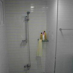 Отель Agit Guesthouse 2* Кровать в женском общем номере с двухъярусной кроватью фото 5