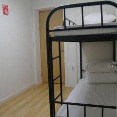 Отель Agit Guesthouse 2* Стандартный номер с различными типами кроватей фото 4