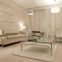 Отель Le Meridien New Delhi Улучшенный люкс фото 7