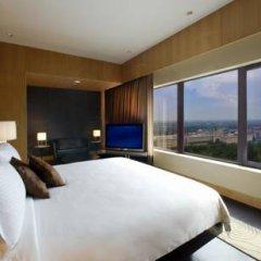 Отель Le Meridien New Delhi Президентский люкс фото 5