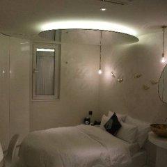 Hotel The Designers Samseong 3* Номер Делюкс с различными типами кроватей фото 10