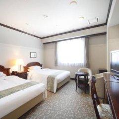 Hotel Piena Kobe 3* Стандартный номер