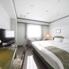 Hotel Piena Kobe 3* Улучшенный номер