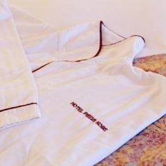 Hotel Piena Kobe 3* Стандартный номер фото 3