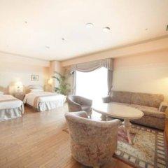 Hotel Piena Kobe 3* Номер Делюкс фото 2